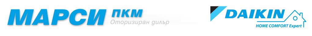 Марси-ПКМ