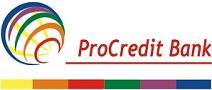 Procredit_Bank_logo