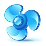 Вентилатор - Климатици и климатични системи