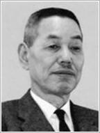 Основателят на Daikin - Акира Ямада