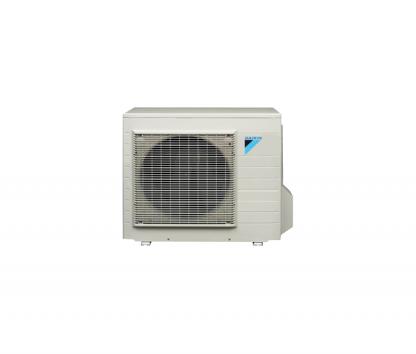 Daikin Altherma ERLQ006BBV3. Климатик Daikin