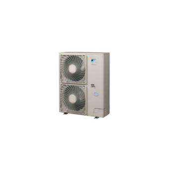Външно тяло за климатици Daikin Altherma. Daikin Altherma ERLQ016CW1