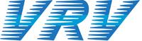Лого VRV Daikin