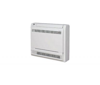 Конвективен радиатор Daikin Altherma