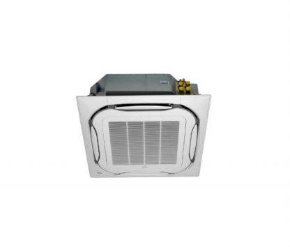 Касетъчен климатик Daikin