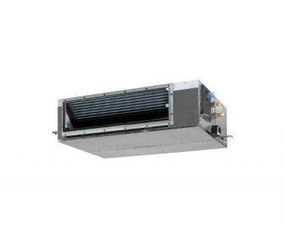 Канални инверторни климатици Daikin