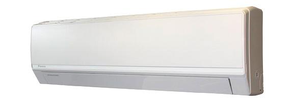 Инверторни климатици Daikin FTXV-AB, серия OKI Comfort