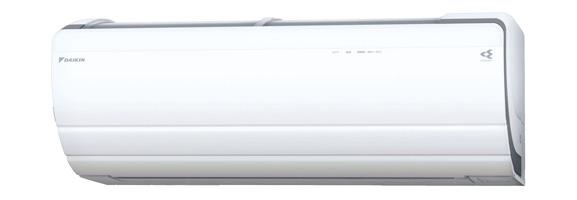 климатик Daikin FTXZ-N New Ururu Sarara