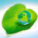 green-economic