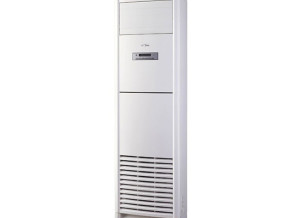 Колонен климатик Midea MFGA-48ARFN1