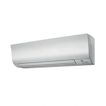 Климатик Daikin Professional FTXM25M, серия Bluevolution