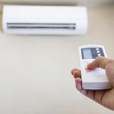 Грижи за климатика през зимата - Не спирайте климатика през зимата