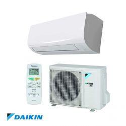 Климатик Daikin FTXF20A Sensira