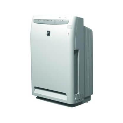 Daikin MC70L пречиствател за въздух