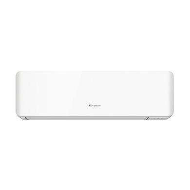 Инверторен климатик Fuji Electric RSG09KMTA