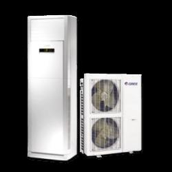 Gree GVA55AL / M3NNC7A колонен климатик