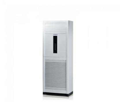 TREO CF-I48CA1 колонен климатик