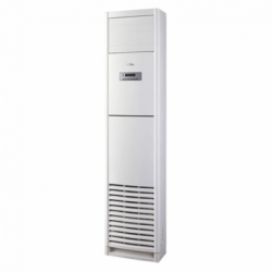 Midea MFGA-55FN1RD0 колонен климатик