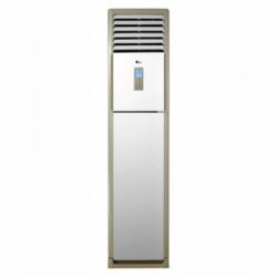 Midea MFM-24FN1D0 колонен климатик