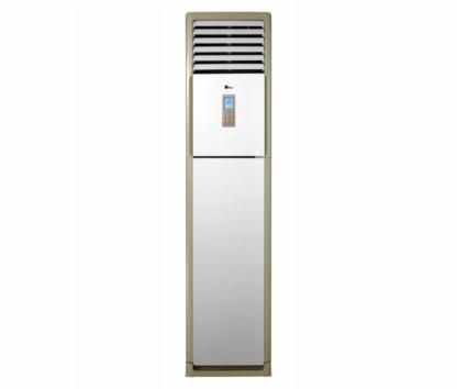 Midea MFM-48FN1D0 колонен климатик