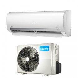 климатик Midea Prime MA2-09NXD0-I