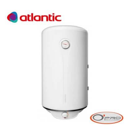 Електрически бойлер със серпентина Atlantic Combi O'Pro 80 л