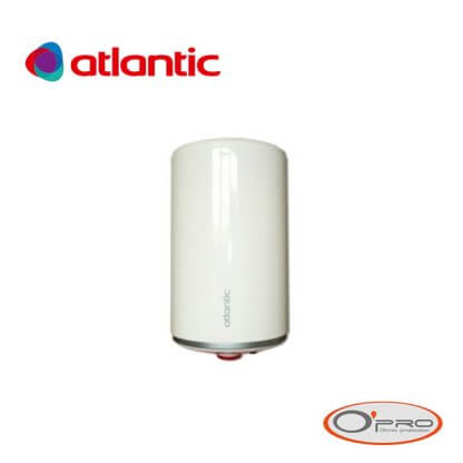 Малолитражен електрически бойлер Atlantic O'Pro 10 л над мивка