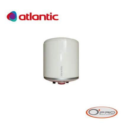 Малолитражен електрически бойлер Atlantic O'Pro 15 л над мивка