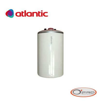 Малолитражен електрически бойлер Atlantic O'Pro 10 л под мивка