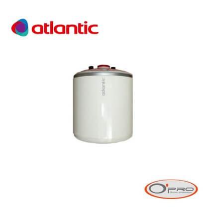 Малолитражен електрически бойлер Atlantic O'Pro 15 л под мивка