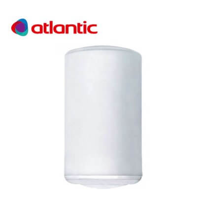 Бойлер със серпентина Atlantic Duotherm 150 л