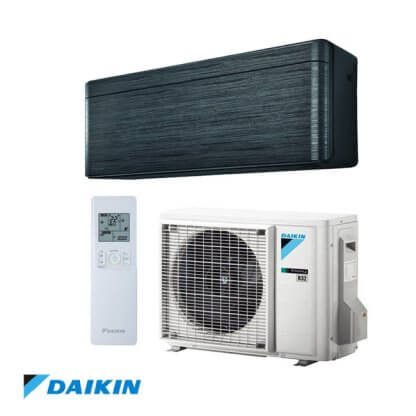 Daikin Stylish FTXA35BT