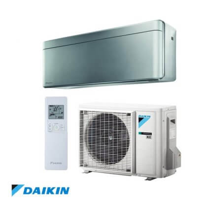 Daikin Stylish FTXA35BS