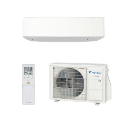 Климатик Fuji Electric RSG14KETA