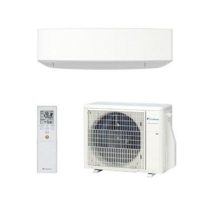 Климатик Fuji Electric RSG09KETA