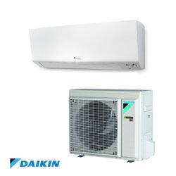 Климатик Daikin FTXM-R
