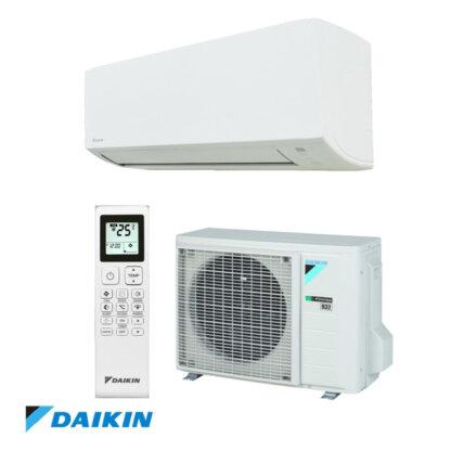 Климатик Daikin Sensira FTXC-C