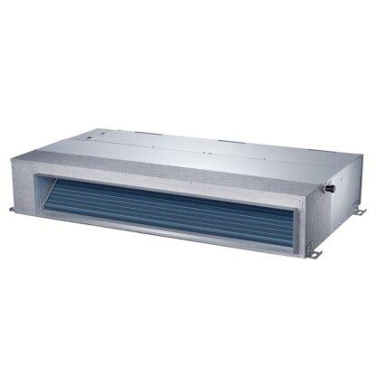 Инверторен канален климатик Midea MTIU-18FNXD0
