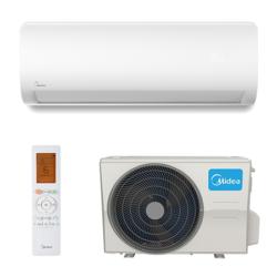 Инверторен климатик Midea Xtreme Save Lite AG-12NXD0-I