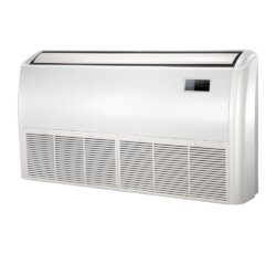 Трифазен инверторен подовo-таванен климатик Midea MUE-36FNXD0