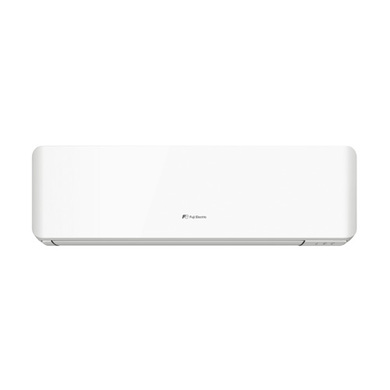 Климатик Fuji Electric RSG07KMCC